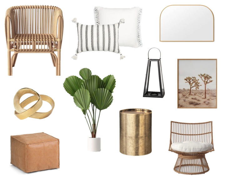 Target Home: Finds & Favourites