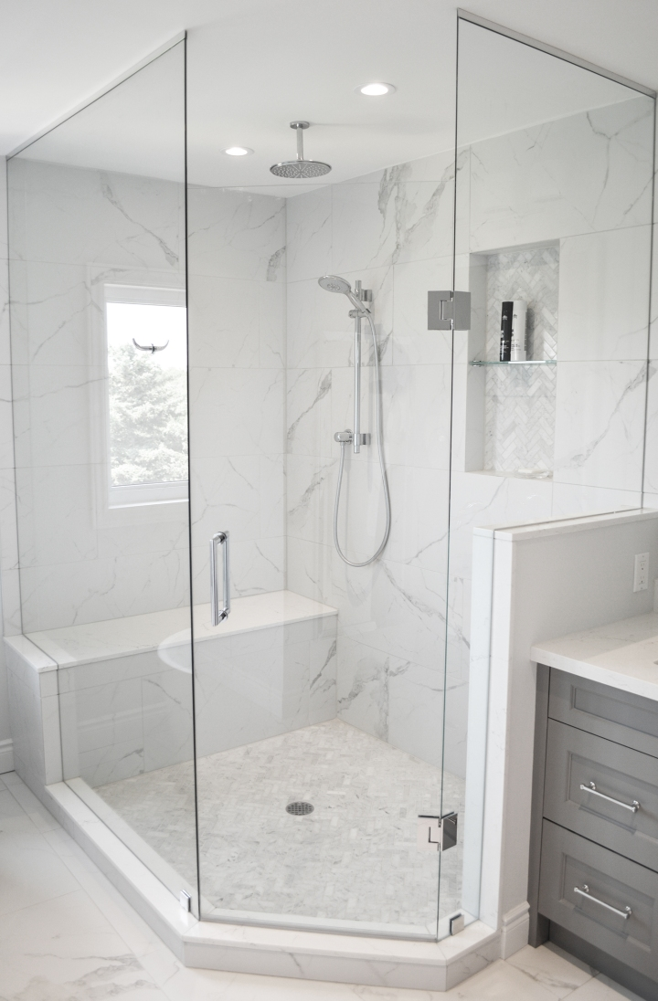 Five Bathroom Renovation Tips: Read This Before You Renovate